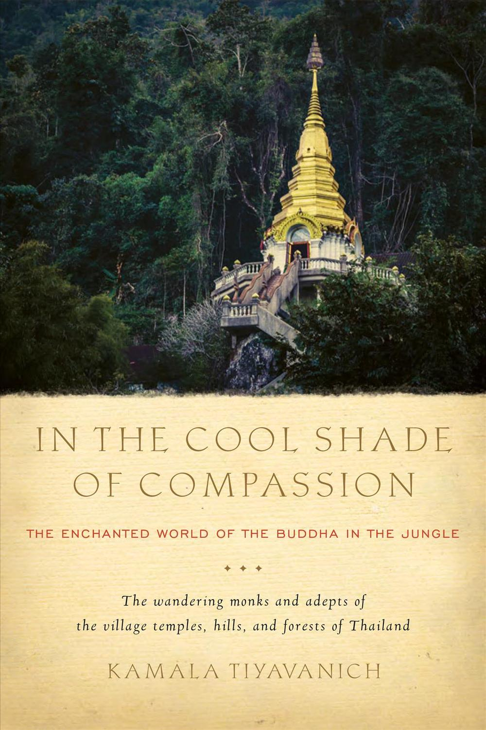 In the Cool Shade of Compassion