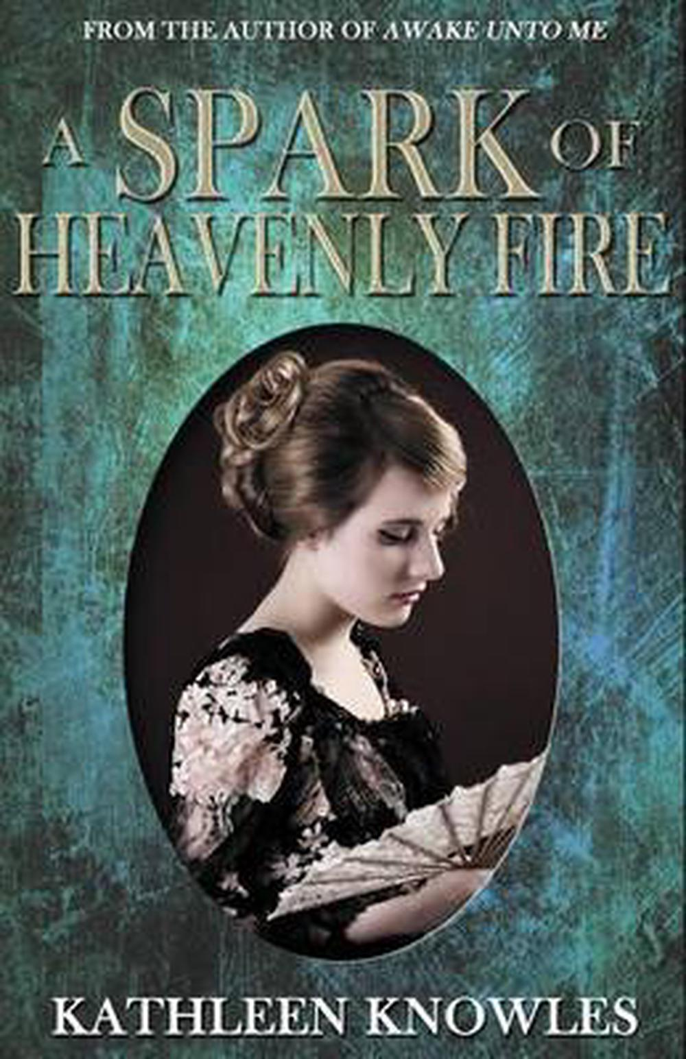Spark of Heavenly Fire