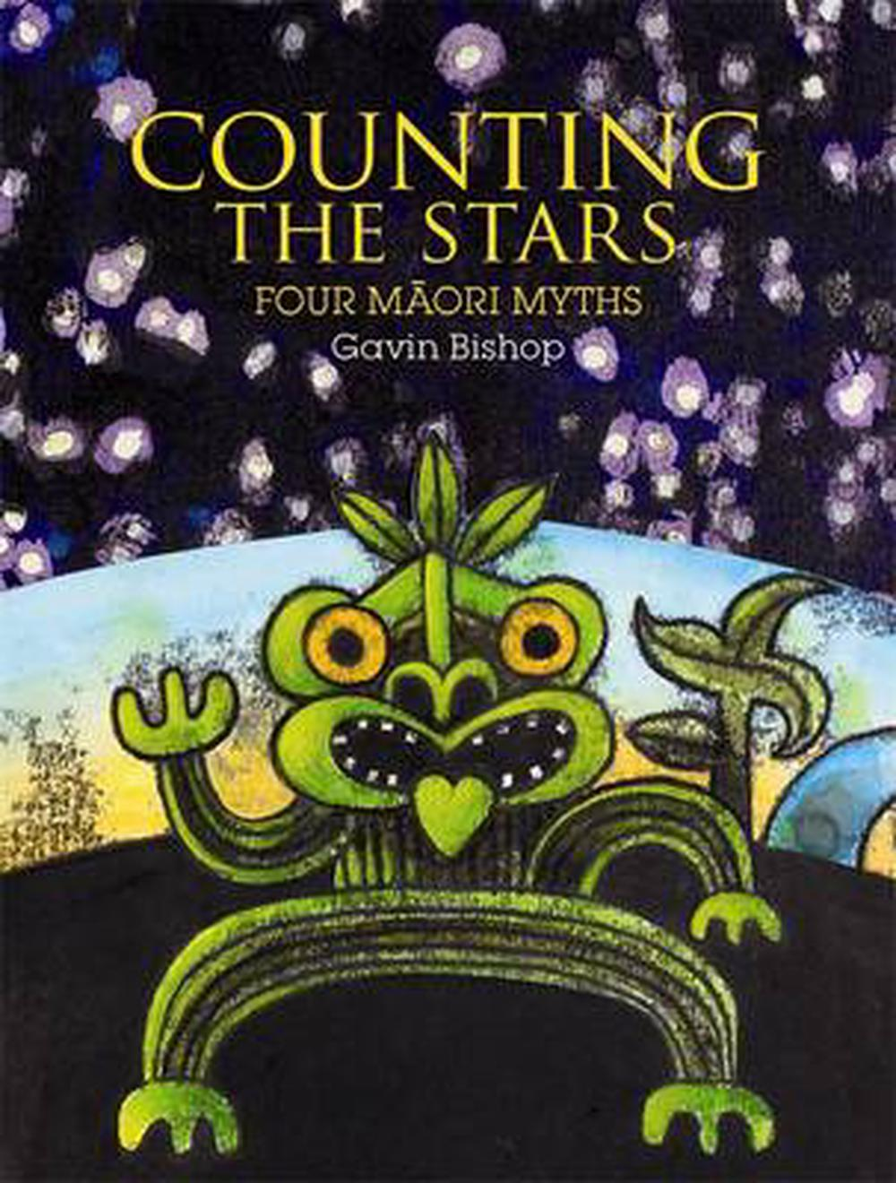 Counting the Stars
