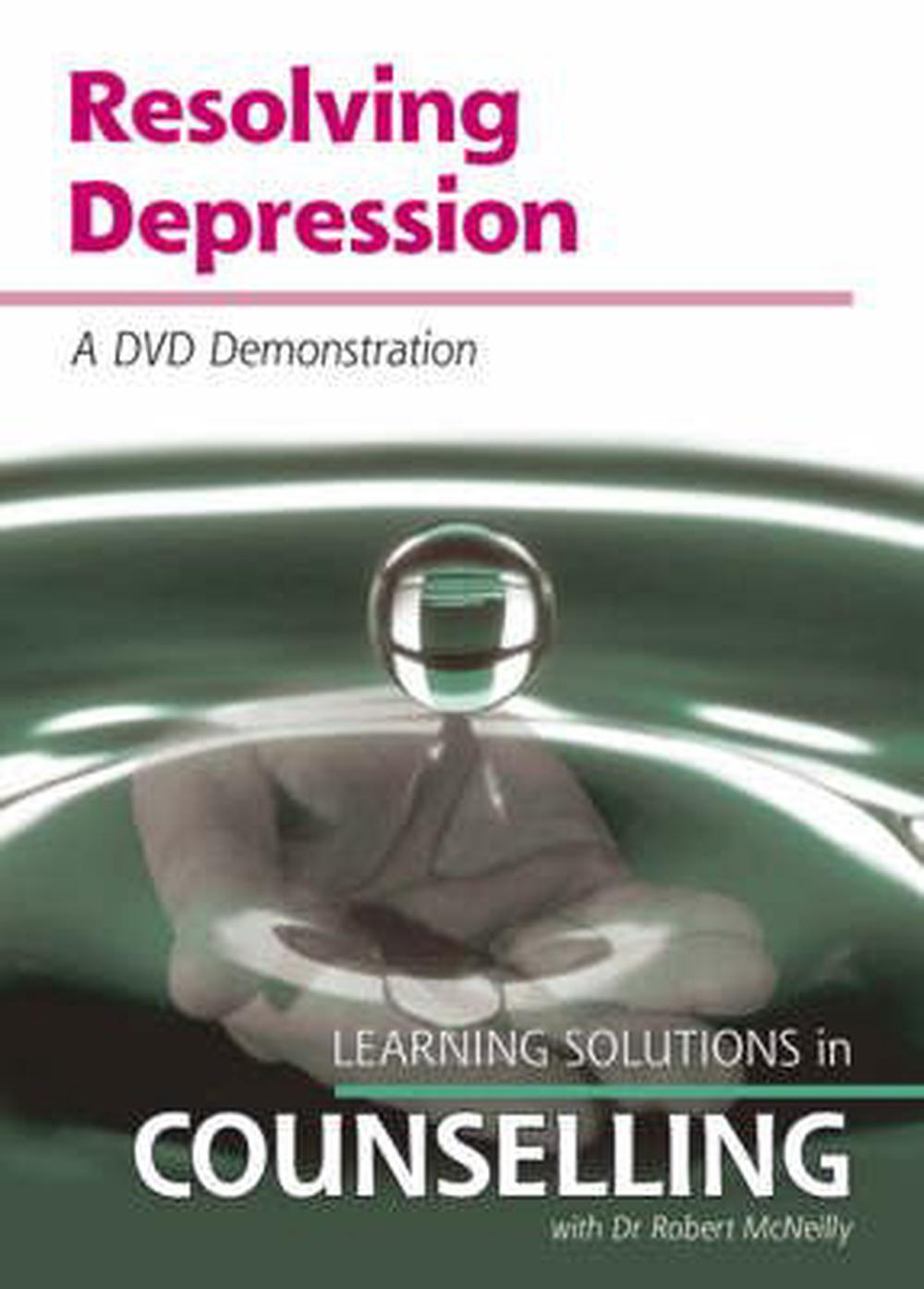 Resolving Depression