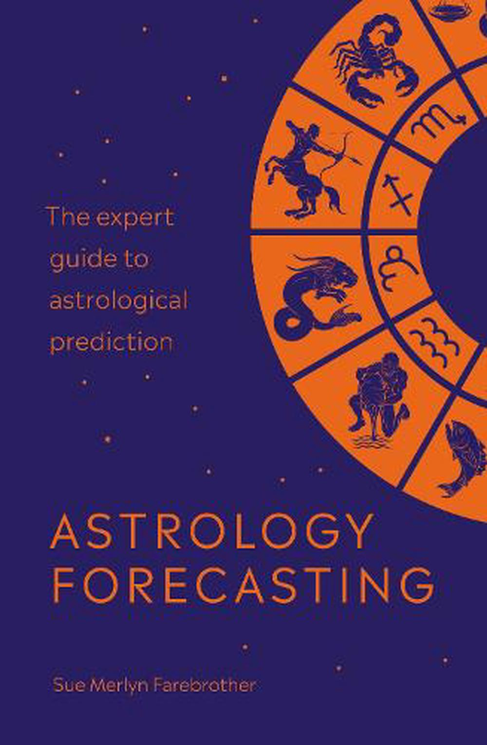 Astrology Forecasting