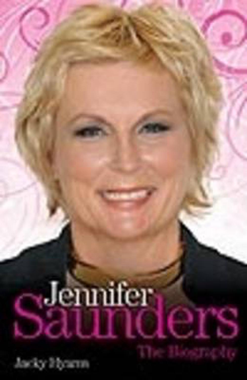 Discussion on this topic: Mayra Veronica, jennifer-saunders-born-1958/