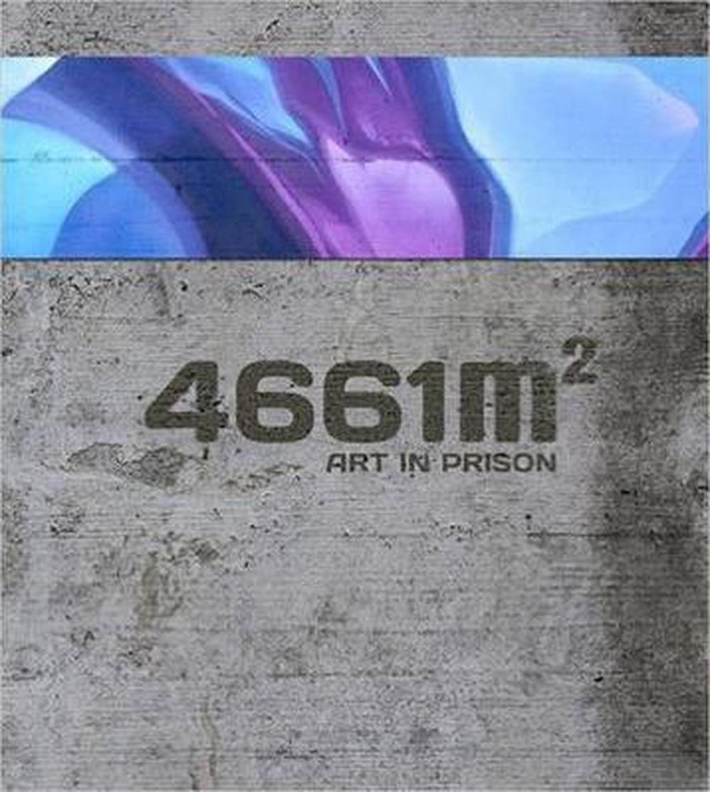 4661 M2