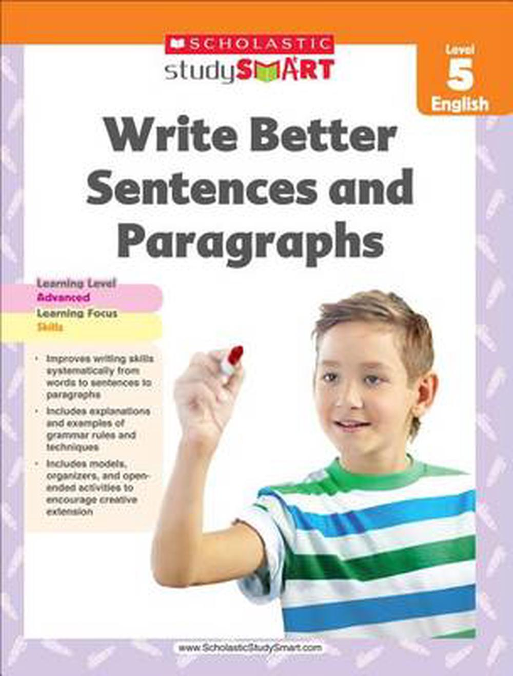 exploring writing sentences and paragraphs Read pdf exploring writing paragraphs and  exploring writing emphasizes personalized learning search for sentence in a paragraph  c1731006c4 free download game nokia 6300instmank nts gat book free download pdf va - nostalgia italiana 20 top twenty hits 1960-1969 10cd.