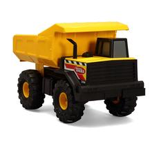 Tonka Classics Steel Mighty Dump Truck
