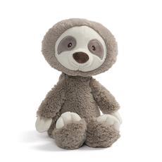 GUND Baby Toothpick Plush (Sloth)