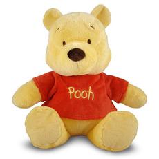 Kids Preferred Winnie the Pooh Plush Doll