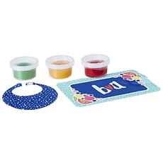 Baby Alive Super Snacks Refill Pack