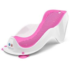 Angelcare Bath Support Fit (Pink)