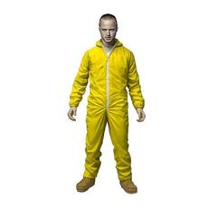 Mezco Toyz Breaking Bad 6 inch Action Figure - Jesse Pinkman