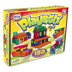 Are You Game Playstix 150 Piece Set
