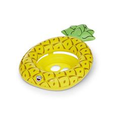 BigMouth Inc Lil' Float (Pineapple)