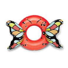 BigMouth Inc Giant Pool Float (Butterfly Wings)