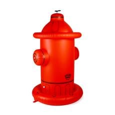 BigMouth Inc Giant Fire Hydrant Sprinkler