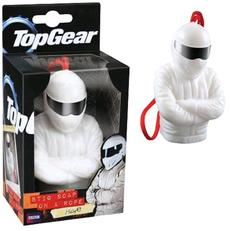 Grosvenor Top Gear - The Stig Soap On A Rope