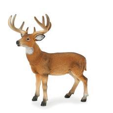 Animal Planet White Tail Deer (Buck)