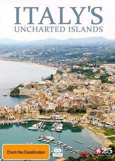 Spongebob Movie, The - Sponge Out Of Water | 3D + 2D Blu-ray