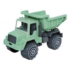 Plasto I Am Green Tipper Truck
