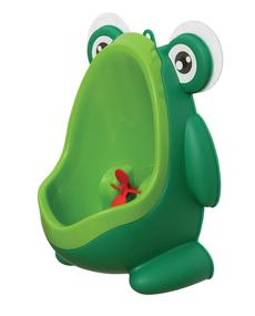 Dreambaby Pee-Pod Urinal Trainer With Spinning Target