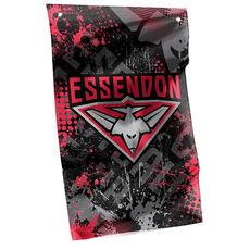 AFL Cape Flag (Essendon)