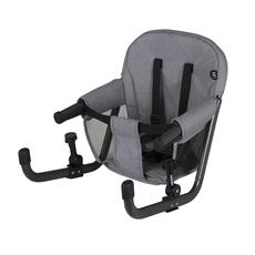 Childcare Primo Hook-On Highchair