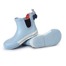 Penny Scallan Design Gumboots (Big City) - AU 9 / EU 27