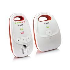 VTech Baby BM1000 Safe & Sound Digital Audio Baby Monitor