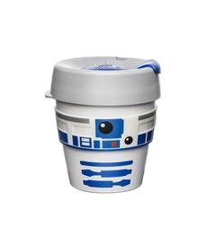 KeepCup Original Star Wars (R2-D2) - 227mL