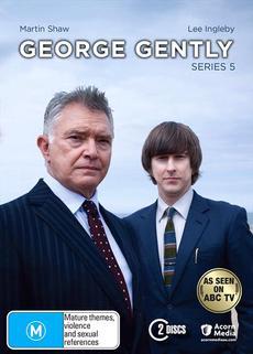 Borgen : Season 3, DVD   Buy online at The Nile