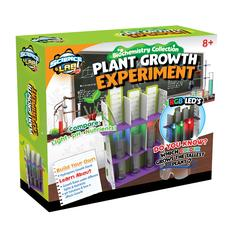 BMS Science Lab Kit - Plant Growth Experiment
