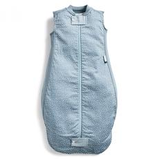 ergoPouch Sheeting Sleeping Bag, 2.5 Tog (Pebble) - 8-24 Months