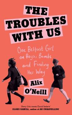 Troubles With Us
