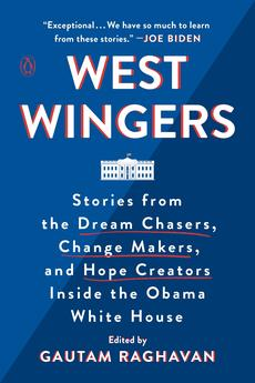West Wingers