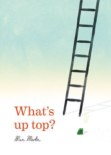 What's Up Top?