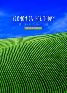 Principles of economics asia pacific edition with student resource economics for today with student resource access 12 months 5th edition fandeluxe Images