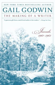 The Making of a Writer: Journals, 1961-1963
