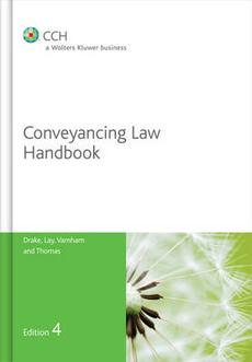 Commercial concise pdf australian law
