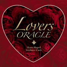 Lovers Oracle