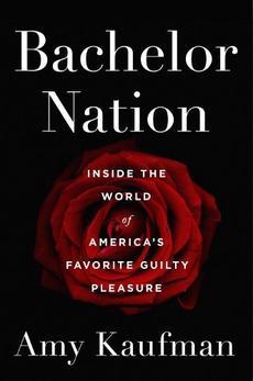 Bachelor Nation