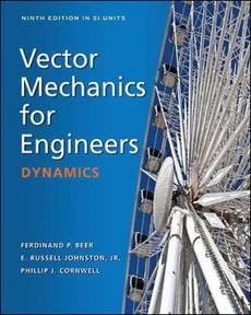 Mechanics Of Materials Beer And Johnston Ebook
