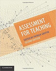 Assessment for Teaching, 2nd Edition
