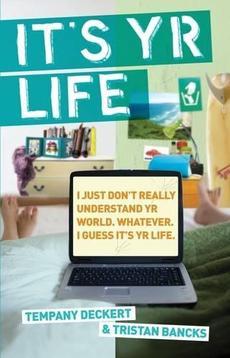 It's Yr Life