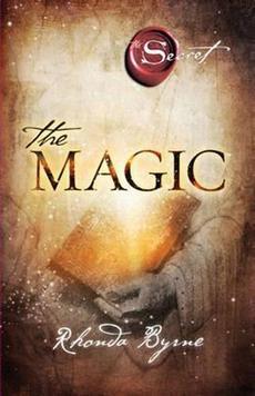 The Secret: The Magic